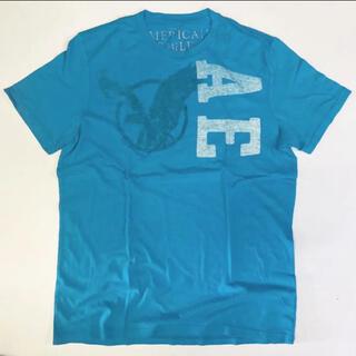 アメリカンイーグル(American Eagle)のアメリカンイーグル Tシャツ SIZE   XL(Tシャツ/カットソー(半袖/袖なし))