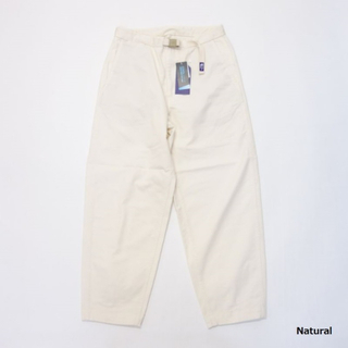 THE NORTH FACE - THE NORTH FACE PURPLE LABEL NT5052N NA