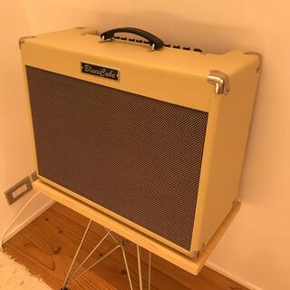 ローランド(Roland)のROLAND ローランド Blues Cube Artist ブルースキューブ(ギターアンプ)