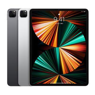 Apple - iPad Pro 12.9インチ 第5世代 256GB WiFi M1チップ