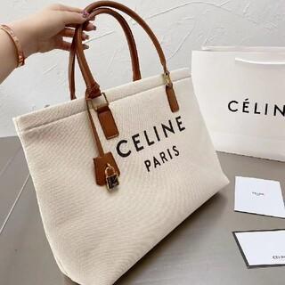 celine - 大人気セリーヌCelineハンドパック