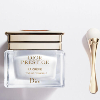 Dior - ディオール プレステージ ラクレーム15ml