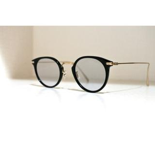 Ayame - EYEVAN Chrissie COL.PBK 眼鏡 サングラス