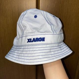 XLARGE - XLARGE BALL HAT