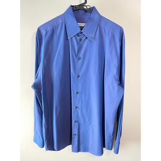 Emporio Armani - アルマーニ vintage オーバーサイズシャツ