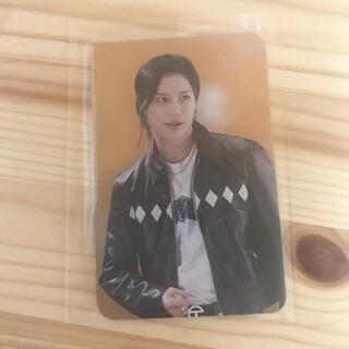 SHINee - SHINee SUPERSTAR テミン トレカ 初回限定盤B