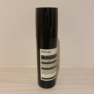 Aesop - Aesop イソップ 日焼け止め 乳液 日焼け止め保湿乳液 50mL
