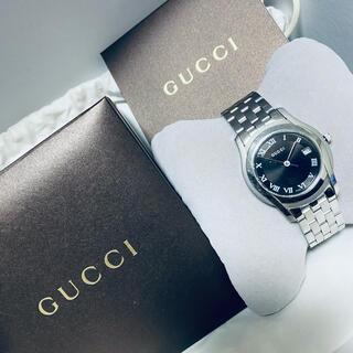 Gucci - 【正規品】GUCCI 時計