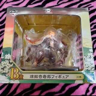 BANDAI - 鬼滅一番くじ 煉獄杏寿郎