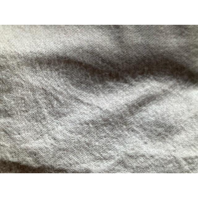 SM2(サマンサモスモス)のサマンサモスモス オールインワンサロペット ワイドパンツ レディースのパンツ(サロペット/オーバーオール)の商品写真