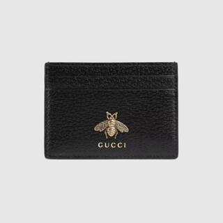 グッチ(Gucci)のGucci 日本未入荷 カードケース(名刺入れ/定期入れ)