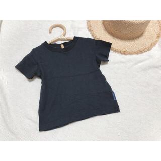 ニシマツヤ(西松屋)のTシャツ (Tシャツ)