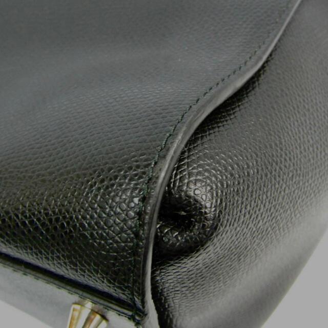 Furla(フルラ)のフルラ(Furla) メトロポリス サッチェル M ショルダーバッグ ブラック レディースのバッグ(ショルダーバッグ)の商品写真