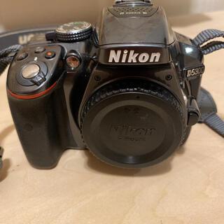 Nikon - Nikon D5300 一眼レフカメラ