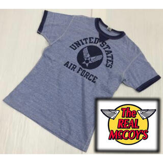 TOYS McCOY - TOYS McCOY McHILL AIR FORCE LingrTee