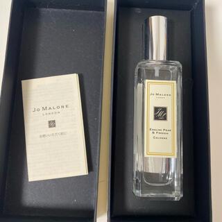 Jo Malone - Jo MALONE LONDN イングリッシュ ペアー&フリージア 30ml