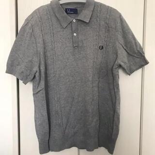 フレッドペリー(FRED PERRY)のフレッドペリーポロシャツ(ポロシャツ)