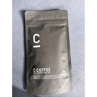 C COFFEE 新品未開封品