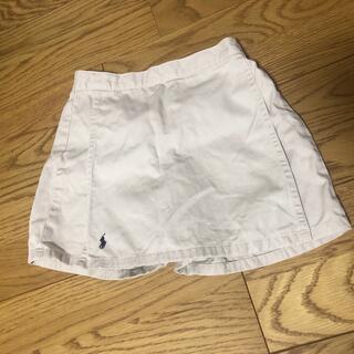 Ralph Lauren - ラルフローレン  スカートパンツ