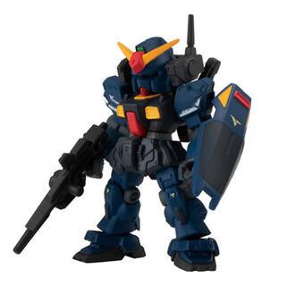 BANDAI - 【単品】機動戦士ガンダム Mk-II モビルスーツアンサンブル 7.5  最安値