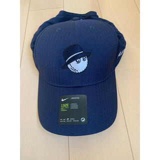 NIKE - MALBONマルボンNIKEナイキL91 BUCKETS TECH CAP NV