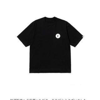 ennoy tシャツ L