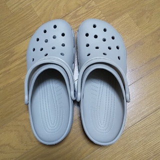 crocs - クロックス 25cm crocs