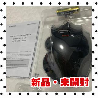 エレコム(ELECOM)の【新品・未使用】エレコム マウス(PC周辺機器)