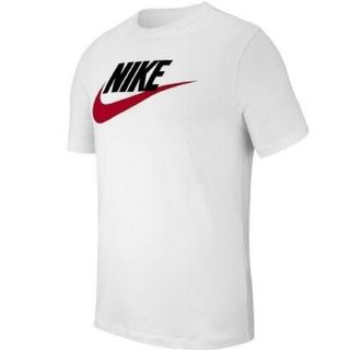 NIKE - ナイキ ロゴマーク Tシャツ M  新品未使用