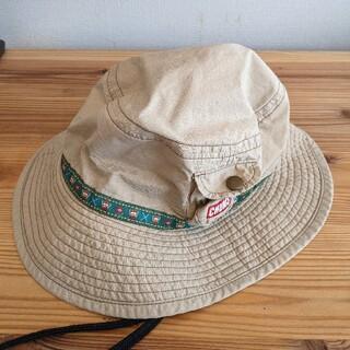 CHUMS - チャムス(CHUMS) ハット フェスハット Fes Hat 帽子