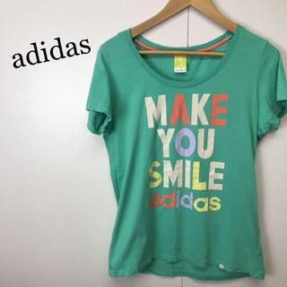 アディダス(adidas)のadidas NEO LABEL アディダス Tシャツ(カットソー(半袖/袖なし))