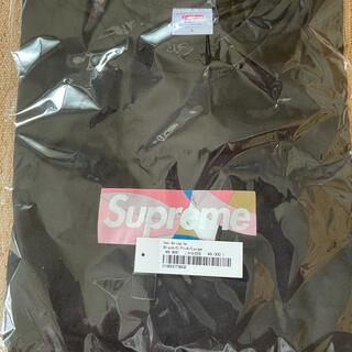 Supreme - supreme Emilio Pucci® Box Logo Tee Lサイズ