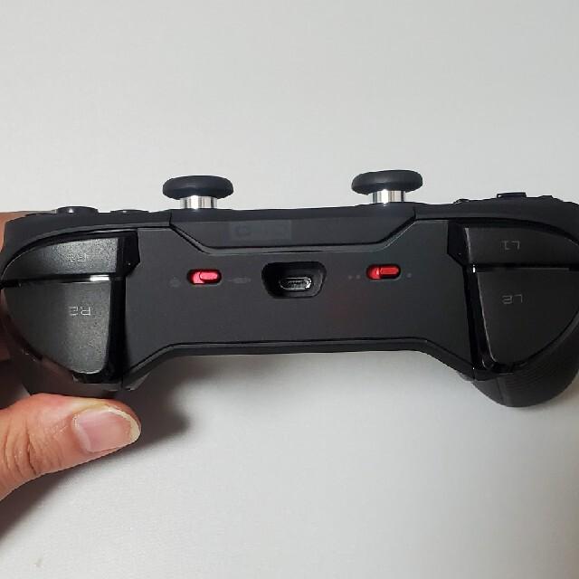 [再出品]アストロ C40TR エンタメ/ホビーのゲームソフト/ゲーム機本体(その他)の商品写真