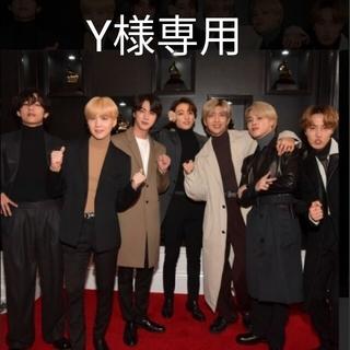 防弾少年団(BTS) - BTS LYS 福岡ドームライブ