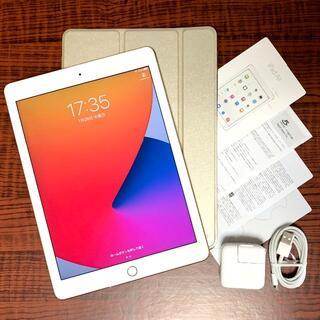 Apple - apple iPad air2 Wi-Fi 64GB 2020年6月同機種交換品
