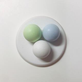 アロマストーン カラーボール(アロマ/キャンドル)