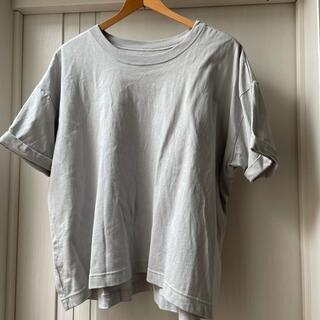 ジャーナルスタンダード(JOURNAL STANDARD)のジャーナルスタンダードのクールTシャツ(Tシャツ(半袖/袖なし))