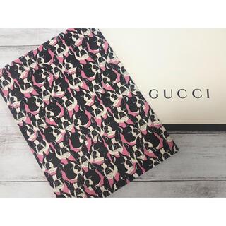 Gucci - GUCCI ☆ ノート