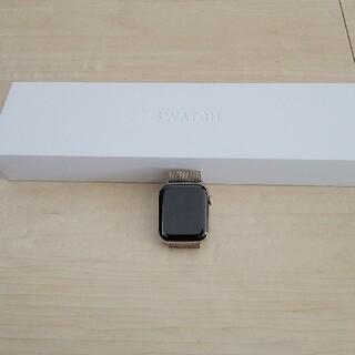 Apple Watch - Apple Watch シリーズ6