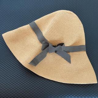 mina perhonen - mature ha 帽子
