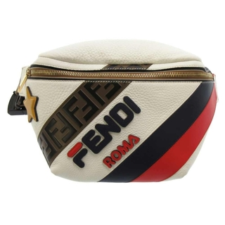 FENDI - FENDI フェンディ ワンショルダーバッグ