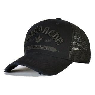 ディースクエアード(DSQUARED2)のディースクエアード 帽子 キャップ (キャップ)