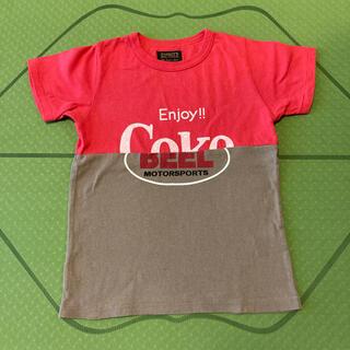 マーキーズ(MARKEY'S)のマーキーズ Tシャツ 130(Tシャツ/カットソー)