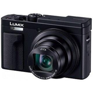 Canon - 未開封品★5台★TZ95★WX350★IXY650