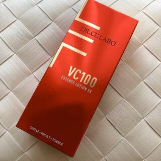 Dr.Ci Labo - VC100エッセンスローションEX 150ml