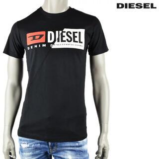 DIESEL - DIESEL Tシャツ Lサイズ