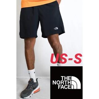THE NORTH FACE - ノースフェイス 7インチ ショートパンツ 海外限定 日本Mサイズ相当