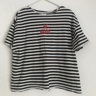 ZARA - ZARA Tシャツ 152cm