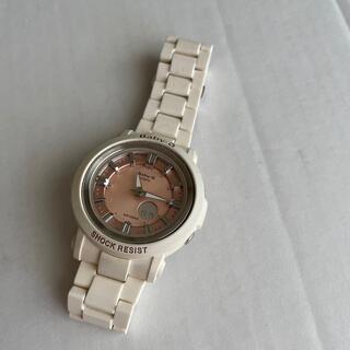 Baby-G レディース 腕時計