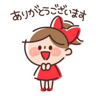 マキアレイベル(Macchia Label)の専用(ファンデーション)